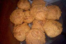 Cookies / by KK Anderson