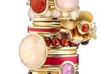 Jewellery / by Safira Abdulrahman
