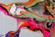 Piece Of Art / by Kuulu