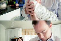 photography---- -family shoots / by Sumera Naveed