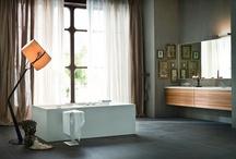 Rexa Design - Milan Design Week / by Corian® Design