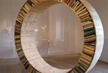Funiture musts / by Angie Williams