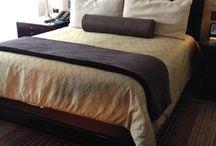 Las Vegas 2014 #Travel / Las Vegas / by Planet Weidknecht
