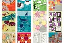 gift ideas / by Lauren McDonnell