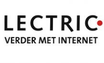 Online / online, internet, next / by Mark de Koning
