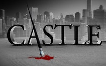 I love Caskett / by Delanie Montoya