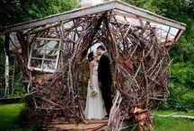 Wedding / by Ceri Abraham