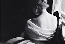 Beauty / by Fika