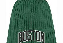 Celtics Stocking Stuffers / by Boston Celtics