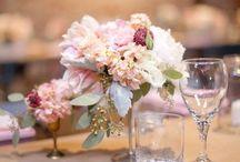 [N] Weddings, Holidays, Birthdays, Celebrations / by Hanna Dorsey