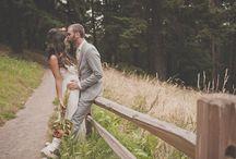 10.5.13 Poses / Wedding poses / by Christyn Buchholz