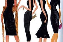 My Style / by Lorinda Adams