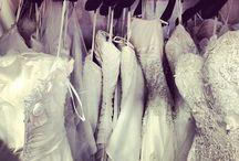Sincerity Bridal Instagram Shots / by Sincerity Bridal