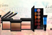 Spring Into Summer / by Sleek MakeUP
