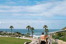 Solana Beach / by Winners Circle Resort