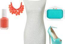 My Style / by Jessica Aunapu