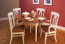 Conrad Grebel Collections / Furniture Collections / by Conrad Grebel Furniture