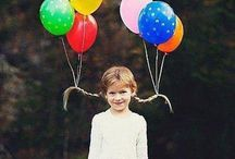 Little tikes / by Carrissa Logan