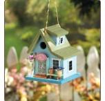 Outdoor Decor Ideas / by Katie Bobo