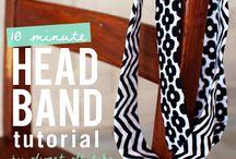 Craft Ideas / by Lindsay H
