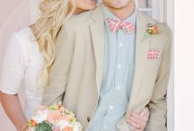 wedding poses / by Mine Ozkayt