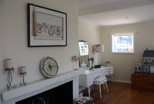 Renovate and Decorate - my home / by Judy Lyman