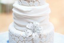 Wedding Ideas / by Cate Cajka