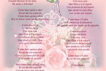 La Quinceañera / Christiana Faz / by Barbara Cabrera