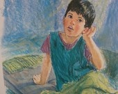 Preschool Bible Lessons / by Gayle Metcalf