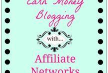 Blogging Tips / by Jenny