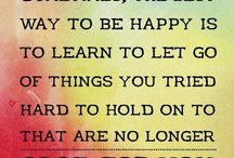 Quotes / by Darnisha Victorain