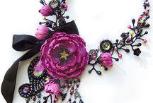 My Style / by Sherry Kearney