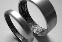 jewelry i love / by jennifer stamatis