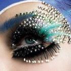 Beauty & Hair / by Michaela VB