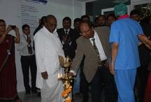 Glued IOL Opening in Cuttack / by Dr-Agarwal's Eye Hospital