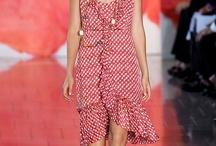 Fashion Finds / by Leann Weinstein