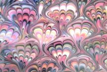 Soap Art Tutorials / Instructions for decorative techniques including layers, stripes, piping, swirls, and the latest trends. / by Handcrafted Soap and Cosmetic Guild