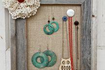 Crafty DIY / by Kayla Gentry