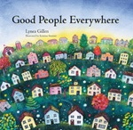 Social Studies - Community helpers / by Kristina Larissa