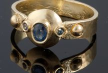 Israeli Jewelry / by Kveller.com
