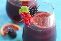 Drink / by Lindsay Alba
