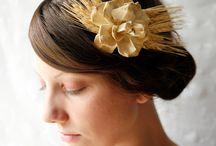 Rustic Weddings / rustic style for weddings / by Kemba