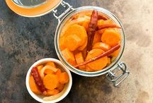 """recipes - canning / by """"Granny"""" Engle"""