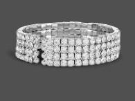 Jewelry / by Jacine Kylo