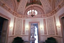 Guest Photos / Lovely photos from our guests at Villa Cora, Florence, Italy. / by Villa Cora