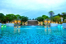 Centara Koh Chang Tropicana Resort / by Centara HotelsResorts