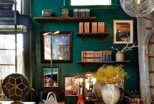 Home / by Suzanne Vennemeyer
