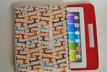 Products I Love Handmade / by Paloma Kupersmith