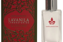 Feb 2012: LAVANILA.COM PROMO / 30% off all Vanilla Passion Fruit products throughout Feb 2012 (deodorant excluded).  No promo code necessary; discount is automatic at checkout.  Enjoy some Healthy savings!! / by LAVANILA