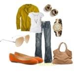 My Style  / by Jazmin Pereira